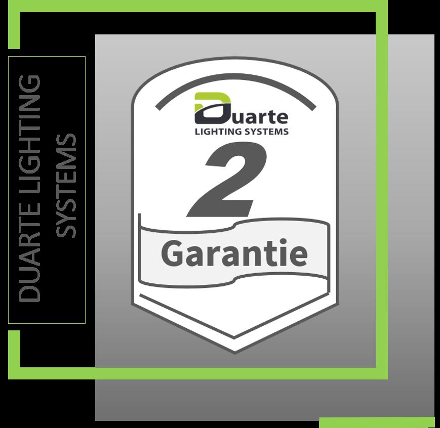 2Garantie