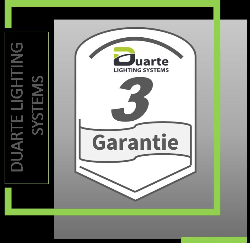 3Garantie