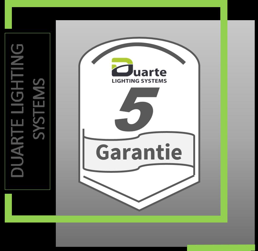 5Garantie